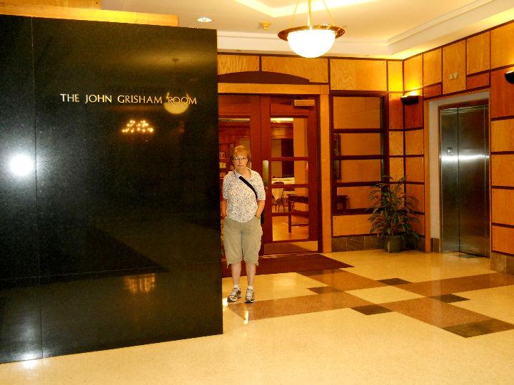 JG_room