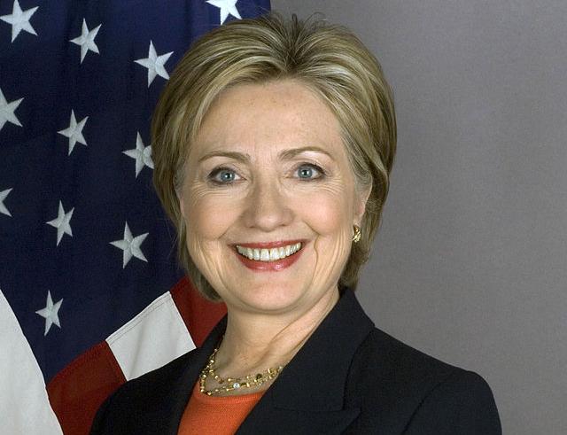 JG_Hillary_Clinton